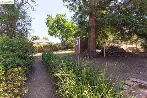 7534 Sunkist Dr, Oakland, CA - USA (photo 3)