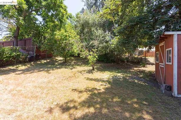 7534 Sunkist Dr, Oakland, CA - USA (photo 5)
