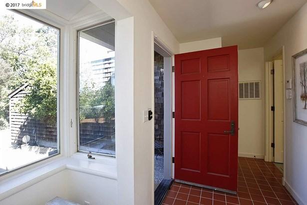 1281 Queens Road, Berkeley, CA - USA (photo 5)