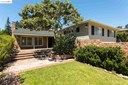 20 Wyngaard Ave, Piedmont, CA - USA (photo 1)