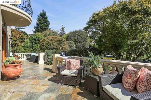 5931 Monzal Ave, Oakland, CA - USA (photo 3)