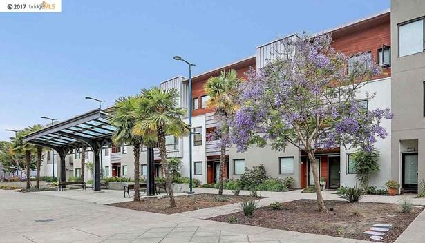 1765 14th St, Oakland, CA - USA (photo 4)