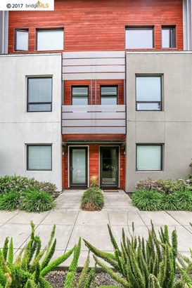 1765 14th St, Oakland, CA - USA (photo 5)
