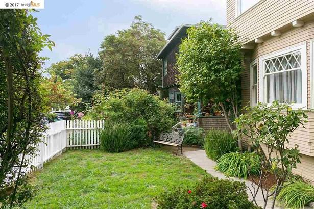 1600 Walnut Street, Berkeley, CA - USA (photo 2)