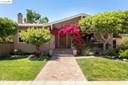 4462 Pleasant Valley Ct, Oakland, CA - USA (photo 1)