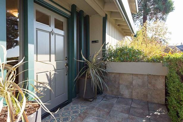 6200 Wood Drive, Oakland, CA - USA (photo 2)