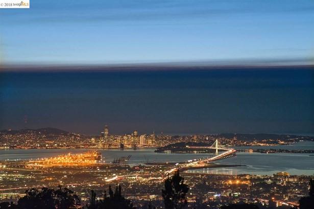 18050 Broadway Ter, Oakland, CA - USA (photo 3)