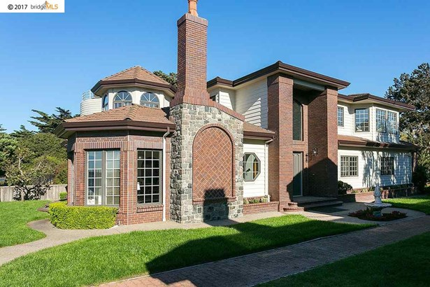 12 Ennis Place, Alameda, CA - USA (photo 2)
