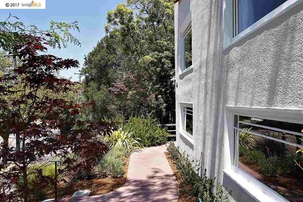 961 The Alameda, Berkeley, CA - USA (photo 3)