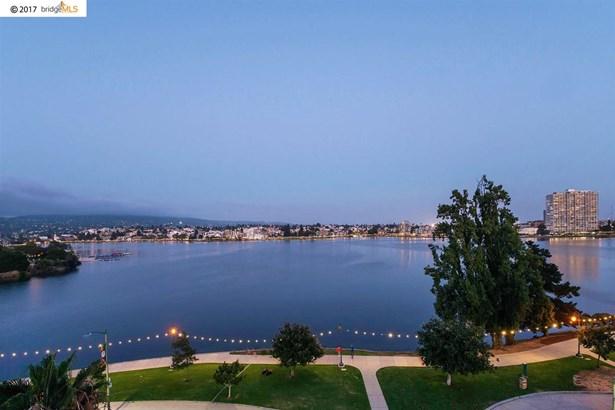 1 Lakeside Dr 603 603, Oakland, CA - USA (photo 1)