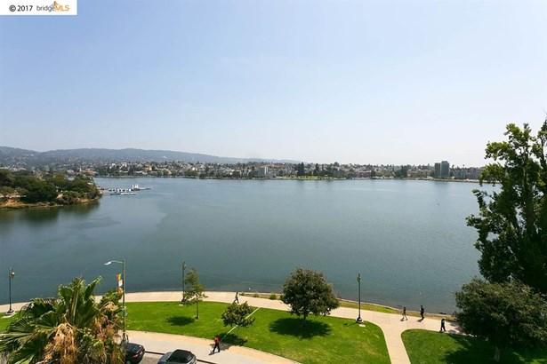 1 Lakeside Dr 603 603, Oakland, CA - USA (photo 3)