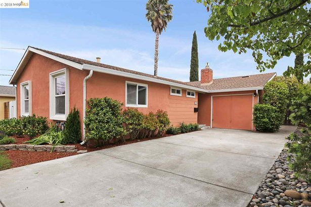1238 Redwood Dr, Concord, CA - USA (photo 1)