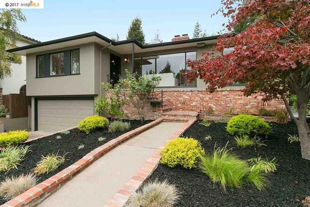 29 La Salle Ave, Piedmont, CA - USA (photo 2)