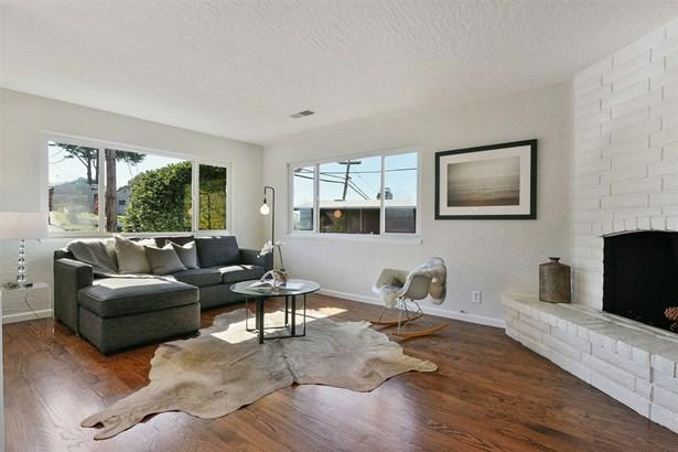 5827 Mcbryde Ave, Richmond, CA - USA (photo 3)