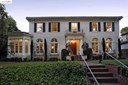 32 Bellevue Ave, Piedmont, CA - USA (photo 1)
