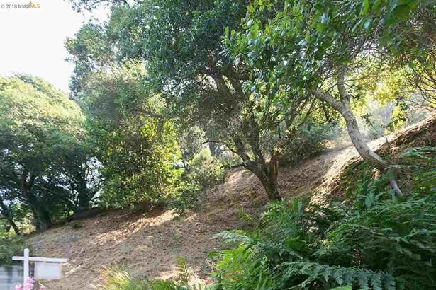 0 Gypsy Ln, Berkeley, CA - USA (photo 2)