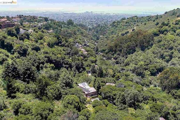 0 Gypsy Ln, Berkeley, CA - USA (photo 5)