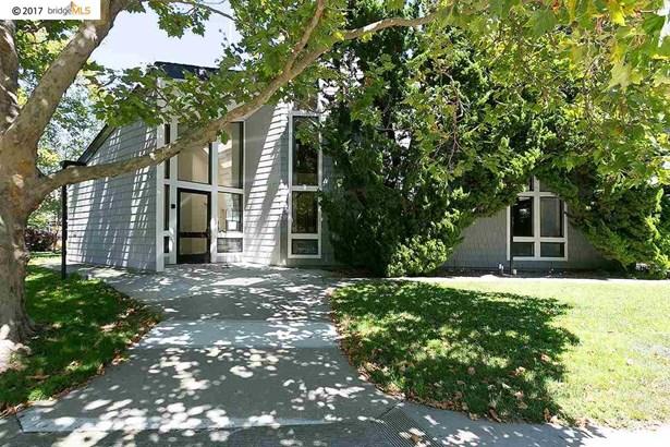 74 Emery Bay Dr, Emeryville, CA - USA (photo 1)