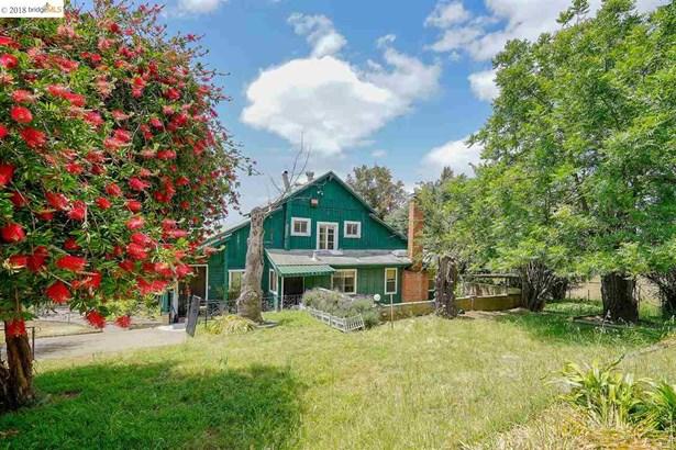 23420 Maud Ave, Hayward, CA - USA (photo 3)