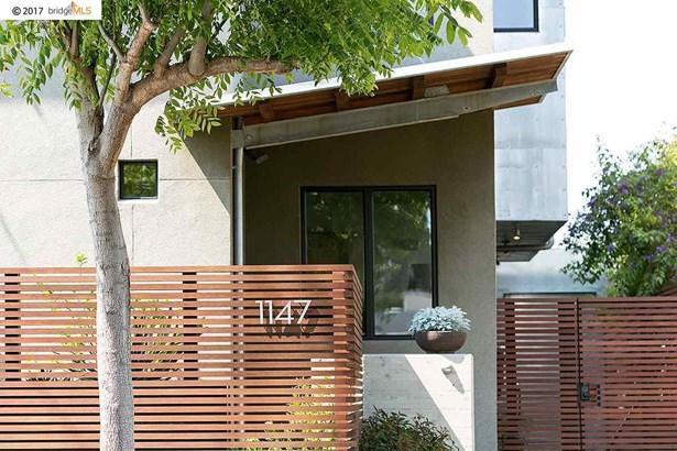 1147 Camelia Street, Berkeley, CA - USA (photo 2)