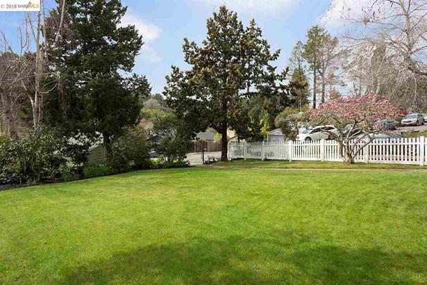 5600 Cabot Dr, Oakland, CA - USA (photo 3)