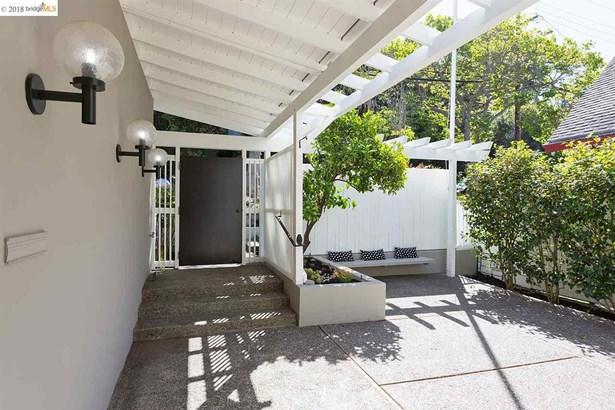 33 Alvarado Rd, Berkeley, CA - USA (photo 3)