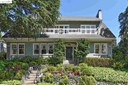 104 Monticello Ave, Piedmont, CA - USA (photo 1)