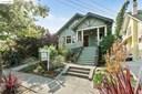 5486 Kales Ave, Oakland, CA - USA (photo 1)