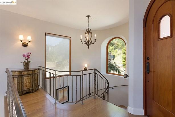 1582 Grand View Drive, Berkeley, CA - USA (photo 2)