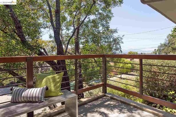 77 Eucalyptus Rd, Berkeley, CA - USA (photo 5)