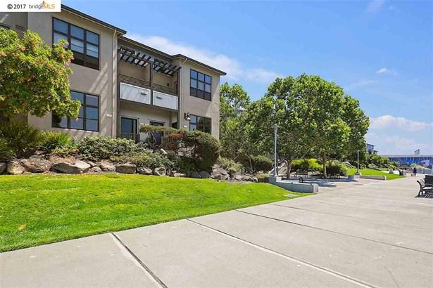 2825 Regatta Dr, Oakland, CA - USA (photo 3)