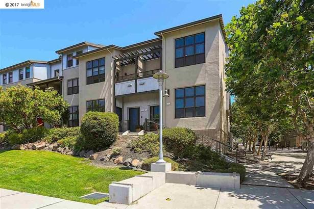 2825 Regatta Dr, Oakland, CA - USA (photo 4)
