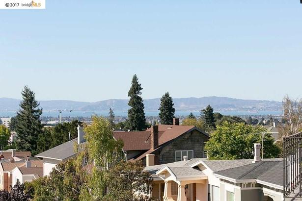 4701 Park Blvd, Oakland, CA - USA (photo 3)
