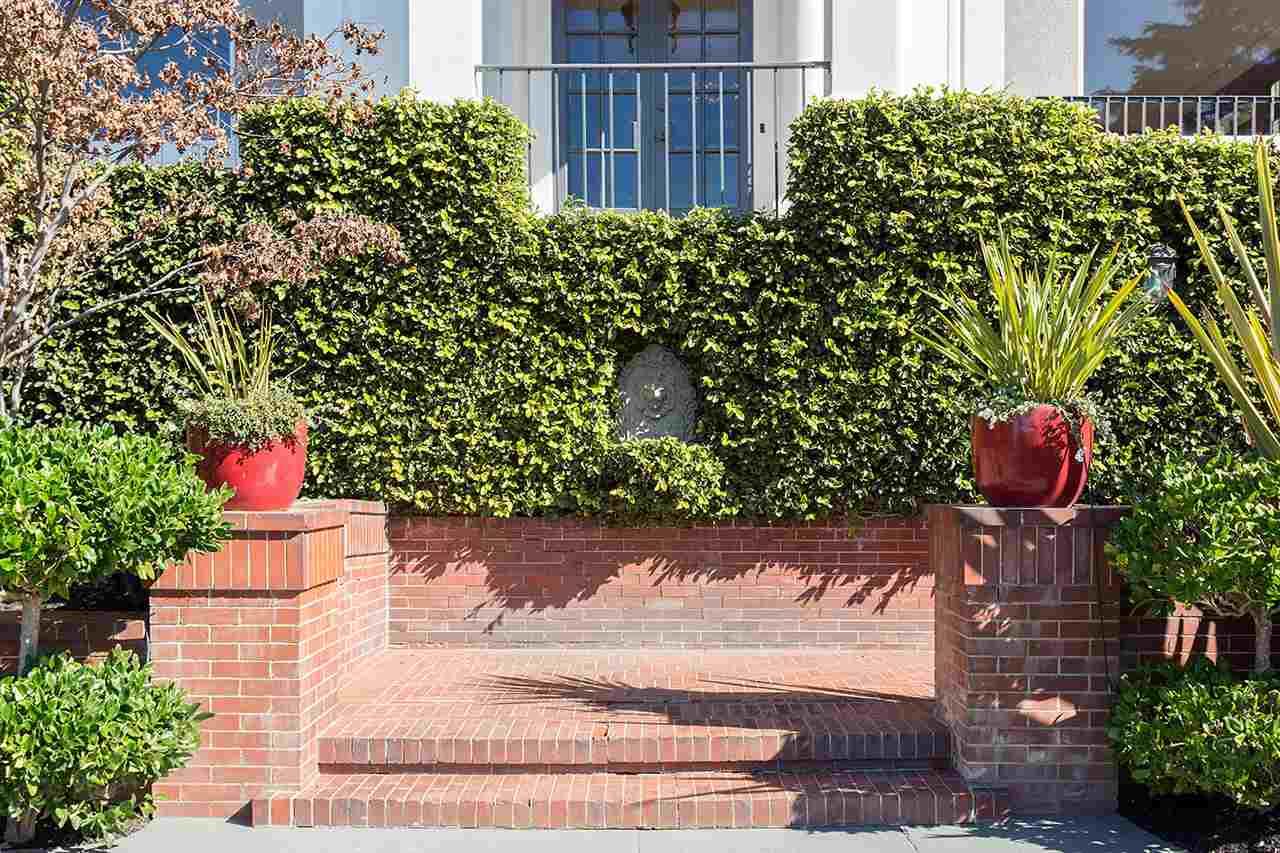221 Mountain Avenue, Piedmont, CA - USA (photo 2)