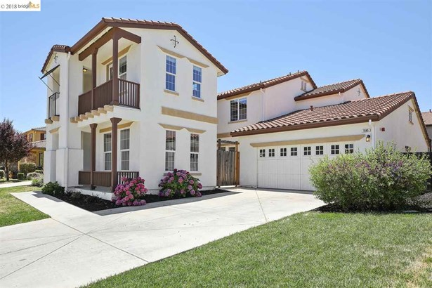 1585 Savory Dr, Brentwood, CA - USA (photo 1)