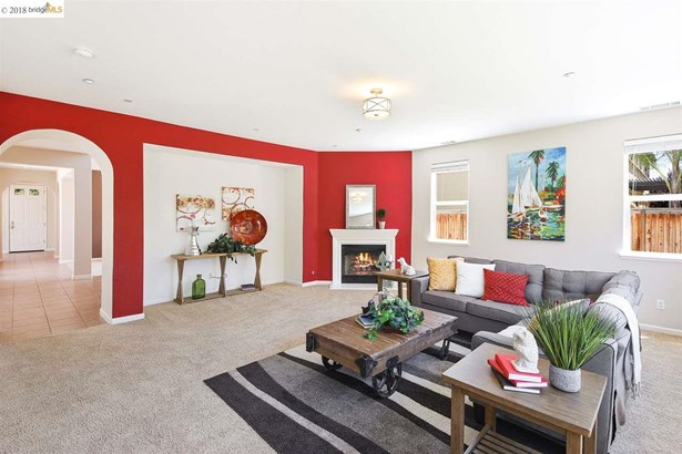 1585 Savory Dr, Brentwood, CA - USA (photo 3)