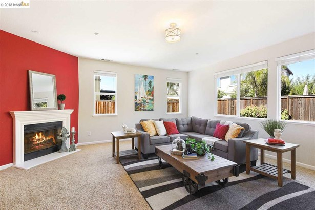 1585 Savory Dr, Brentwood, CA - USA (photo 4)