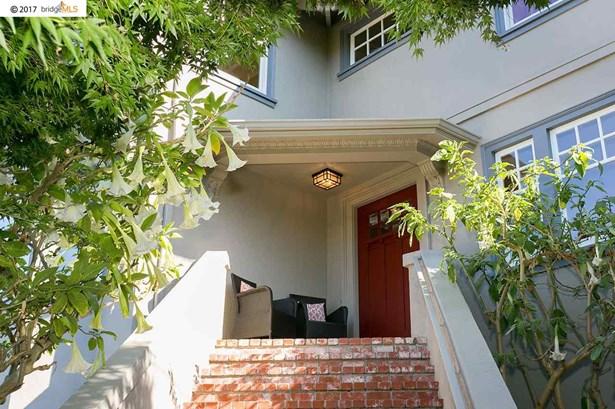 4048 Lakeshore Ave, Oakland, CA - USA (photo 2)