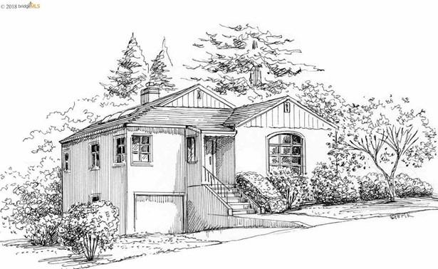 4051 Lyman Rd, Oakland, CA - USA (photo 1)