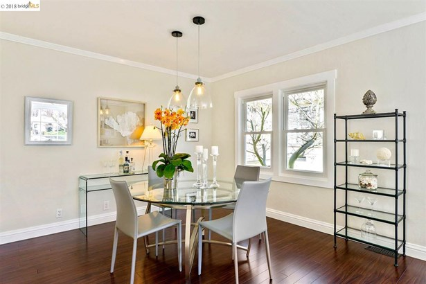 4051 Lyman Rd, Oakland, CA - USA (photo 5)