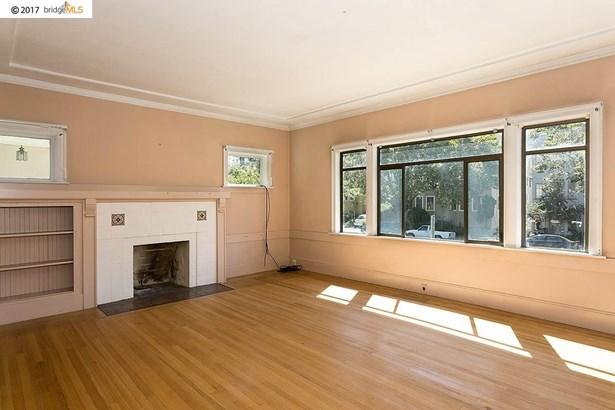 3615 Lakeshore Ave, Oakland, CA - USA (photo 2)