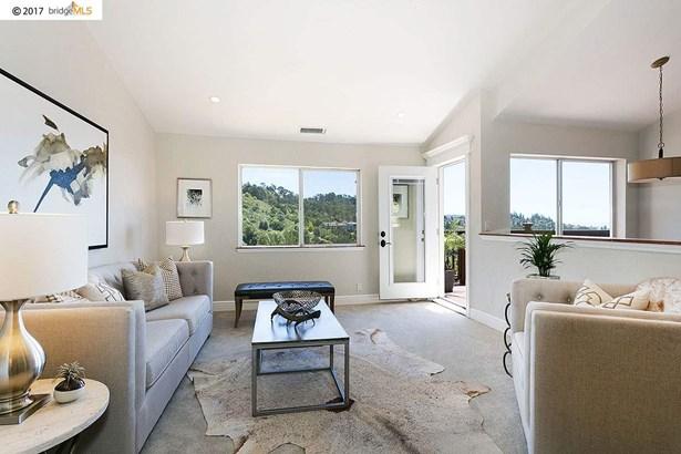 7100 Westmoorland Drive, Berkeley, CA - USA (photo 5)
