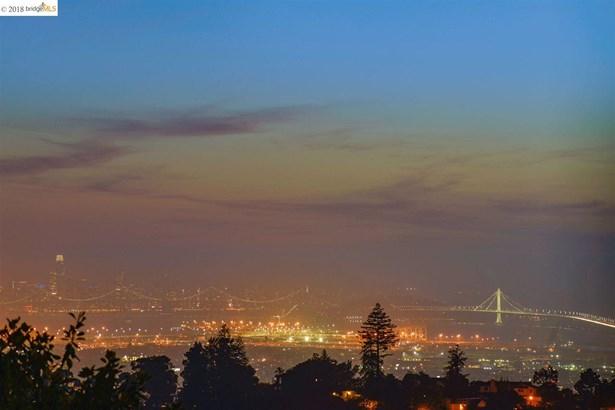 5741 Chelton Dr, Oakland, CA - USA (photo 1)