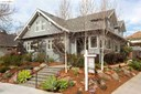 6207 Colby St, Oakland, CA - USA (photo 1)