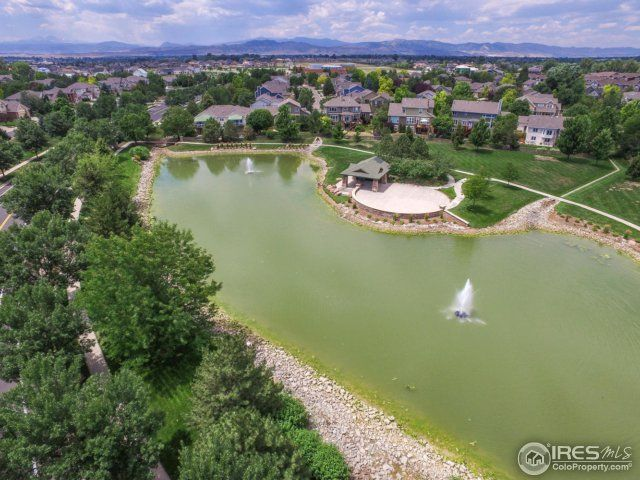5930 Falling Water Drive, Fort Collins, CO - USA (photo 4)
