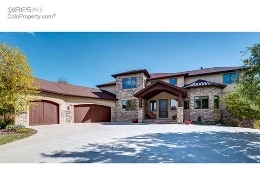 3714 Shallow Pond, Fort Collins, CO - USA (photo 2)