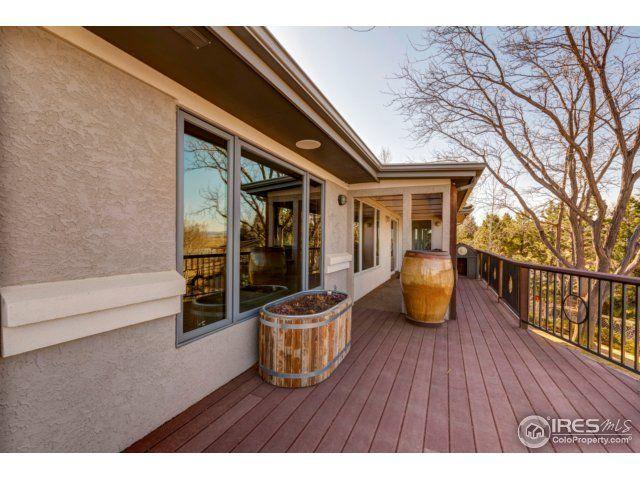 2101 Frances Drive, Loveland, CO - USA (photo 3)