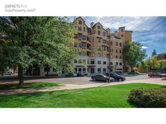 224 Canyon Avenue 414, Fort Collins, CO - USA (photo 2)