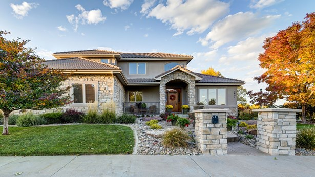 2691 Ranch Reserve Lane, Westminster, CO - USA (photo 4)