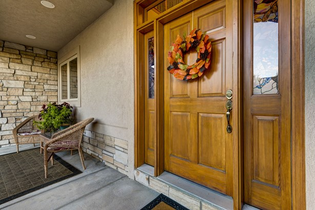 2691 Ranch Reserve Lane, Westminster, CO - USA (photo 5)